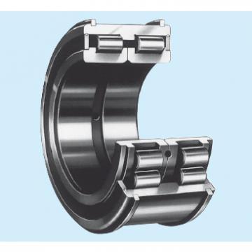 Bearing NCF2928V