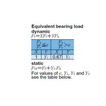 Bearing 230/1120BK